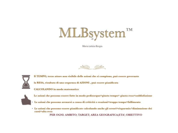 presentazione MLBsystem.001