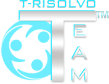 T-RISOLVO TEAM