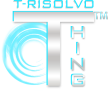 T-RISOLVO THING.png