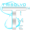 T-RISOLVO TIME.png